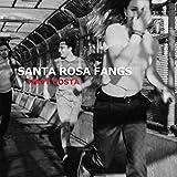 Santa Rosa Fangs 画像