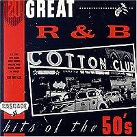 20 Great R&B Hits