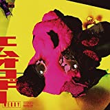 エムオロギー(初回生産限定盤)(DVD付)