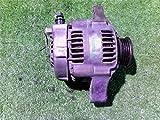 スズキ 純正 ワゴンR MC系 《 MC21S 》 オルタネーター P42500-16015607