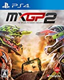 MXGP2 ? The Official Motocross Videogame - PS4