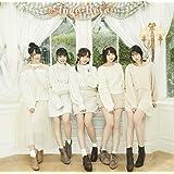 「Ange☆Reve」初回限定盤