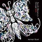 Concept RRR  never fear(在庫あり。)