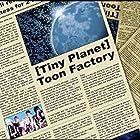 Tiny Planet(在庫あり。)