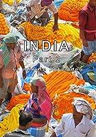 India Travel Video - Part 2 [並行輸入品]