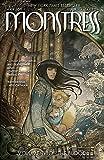 「Monstress Vol. 2 (English Edition)」のサムネイル画像