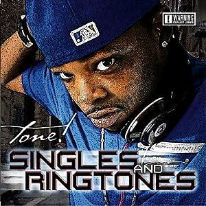 Singles & Ringtones