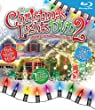 Christmas Lights 2: Bigger Dazzling Displays [Blu-ray] [Import]