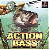 ぽっきり 1400シリーズ ACTION BASS(アクションバス)