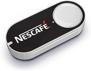 ネスカフェ Dash Button