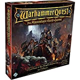 Warhammer Quest: The Adventure Card Game