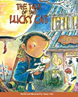 The Tale of the Lucky Cat