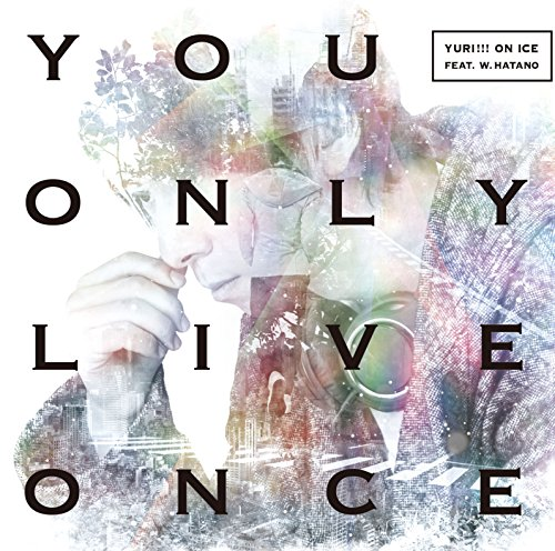 You Only Live Onceの詳細を見る