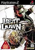 「ビートダウン/BEAT DOWN 」の画像