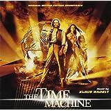 The Time Machine [Score]