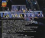 ミュージカル「テニスの王子様」Dream Live 6th