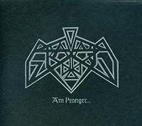 Am Pranger...