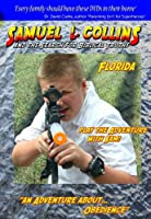 Samuel L. Collins and the Search for Biblical Truths Florida