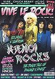 Vive Le Rock [UK] No. 44 2017 (単号)