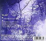DARK RIVER/Eternally/時計 (CD+DVD盤) 画像