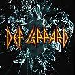 Def Leppard [12 inch Analog]