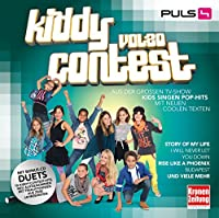 Kiddy Contest 20