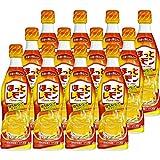 カルピス ほっとレモン 希釈用470ml 12本 1ケース ペットボトル