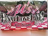 ラブライブ! 【μ's Go→Go! LoveLive! FINAL】 マフラータオル