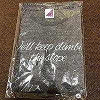 乃木坂46 Tシャツ 4周年 4th XL 乃木坂