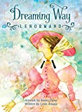 Dreaming Way Leormand