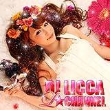 DJ LICCA