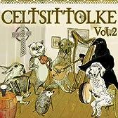 CELTSITTOLKE Vol.2~関西ケルト/アイリッシュ・コンピレーションアルバム