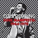 Soul Manifesto: 1964