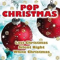 Pop Christmas-Cover Versi