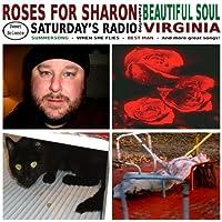 Roses for Sharon
