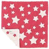 (ビューティ&ユース ユナイテッドアローズ) BEAUTY&YOUTH UNITED ARROWS BF STAR TOWEL 18456990626 33 Pink FREE