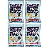 アイリスオーヤマ システム猫トイレ用砂