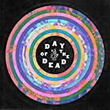 DAY OF THE DEAD 画像