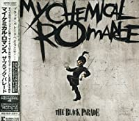 Welcome To The Black Parade / My Chemical Romance