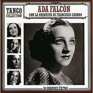 Tango Collection-24 Grandes Exitos