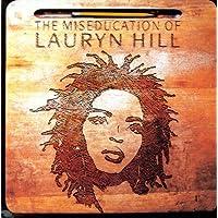 Miseducation of Lauryn Hill [12 inch Analog]