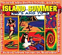 Island Summer 60's & 70's