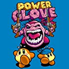 Kirby (feat. Reece Miller)