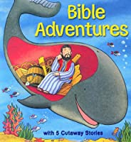 Bible Adventures