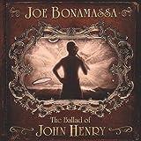 Ballad of John Henry [12 inch Analog]
