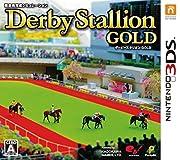 ●NO. 1競馬ゲームがいよいよ3DSで登場! 前作「ダービースタリオンDS」から6年。最新の馬データやレーシングプログラム等に対応した「ダービースタリオンGOLD」が遂にニンテンドー3DSに登場。 立体視による迫力のあるレースや新種牡馬が加わったことによる新しい配合理論で楽しめる。全国のユーザーと対戦できるインターレースは「自分で生産・調教した馬」での出馬が可能に。 眠れぬ夜を再びお届け。     立体視にも対応した迫力あるレース。改修された国内競馬場や海外コースも登場。拡大表示  ...
