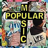 ポピュラー・ミュージック (POPULAR MUSIC)