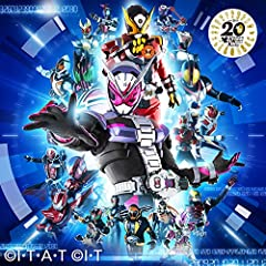 "Over ""Quartzer""♪Shuta Sueyoshi feat. ISSAのCDジャケット"