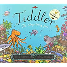 Tiddler