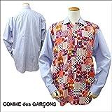 (コムデギャルソン)COMME des GARCONS SHIRT シャツ 長袖 (並行輸入品)